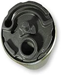 Pompe /à essence Fuel Pump compatible avec Aprilia RST 1000 RSV ETV 1000 Caponord SL Falco Mana 850 Shiver 750 Pegaso 650 Scarabeo 500 Dorsoduro 750