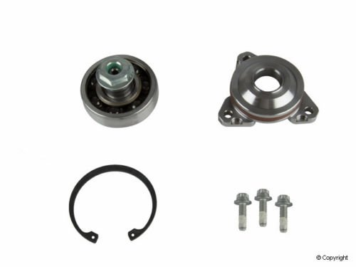LN Engineering 106-08.30 Engine Intermediate Shaft Bearing Update Kit by LN Engineering