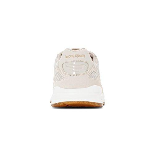 Le Coq Sportif Lcs R900 W Sparkly 1621206, Basket