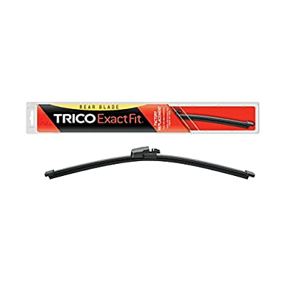 Trico 11-G Exact Fit Rear Wiper Blade 11