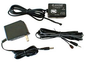PAC Infrared Remote Repeater for Home Use