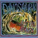 Just Like Heaven by Dinosaur Jr