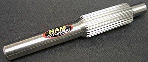 1981 Corvette Clutch (RAM Clutches 03-013 Steel Alignment Tool)