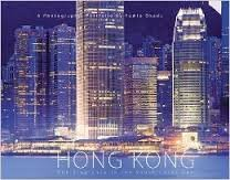 Read Online Hong Kong The Fragrance in the South China Sea ebook