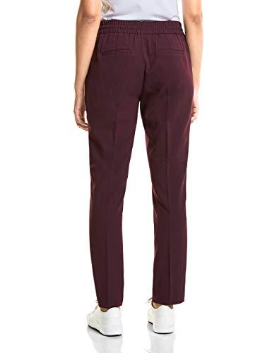 mystique Pantalon Street Berry Femme One Violett 11422 1IwHq