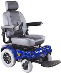 heavy-duty-rear-wheel-drive-power-chair-blue