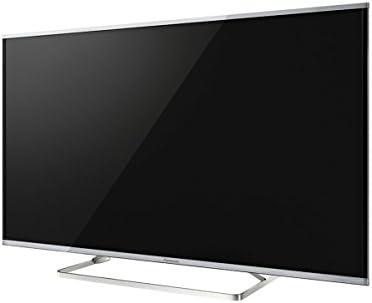 Panasonic TX-48AX630 - TV Led 48 Tx-48Ax630E 4K 3D, Dlna, Wi-Fi Y Smart TV: PANASONIC: Amazon.es: Electrónica