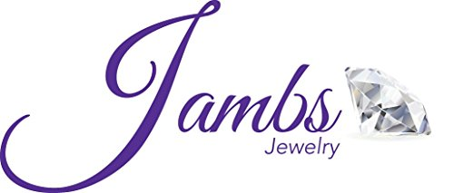 Connoisseurs Jewelry Cleaner Variety Pack by Jambs Jewelry by Connoisseurs (Image #1)