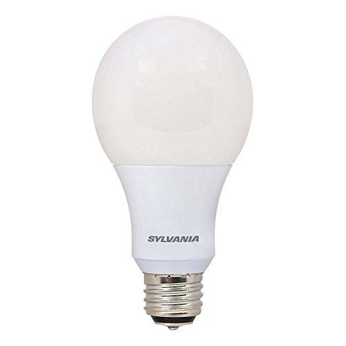 Osram Led Lights For Home in US - 9