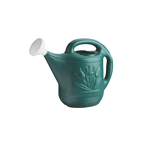 Novelty Mfg 30301 Watering
