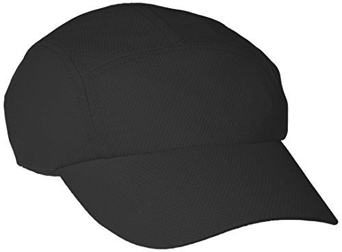 プーノ通路解明する[プリントスター]帽子 アクティブ ドライ キャップ 00727-ACC