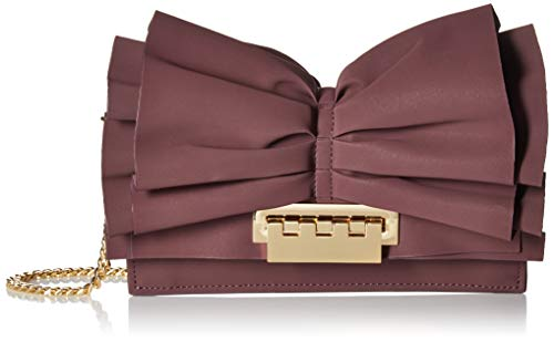Zac Zac Posen clutch bag