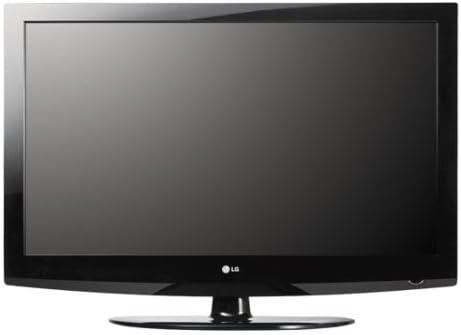 LG 19 LG 3000 48,3 cm (19 pulgadas) HD-Ready televisor LCD con sintonizador DVB-T integrado Negro: Amazon.es: Electrónica