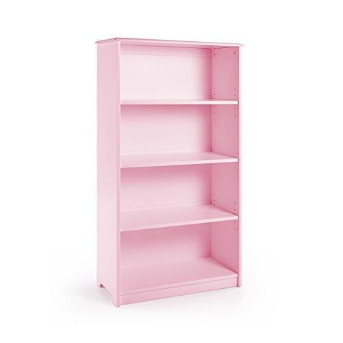 (Guidecraft Bookshelf)