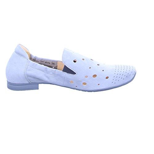 Puma Chaussures Homme Baskets RS X Reinvention Whisper Bleu Clair SS 2019
