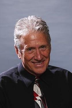 Ron D Mead