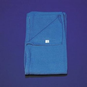 DeRoyal - BAYDT04B : OR Towels by DeRoyal