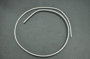9999 Pure Silver Wire 10 Gauge - 24