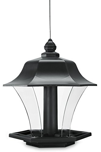 Pennington Garden Lantern Feeder Plastic product image