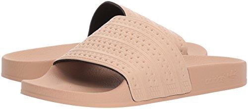 dark Dark Orange Donna Orange Originalscm8224 Adidas Adilette qwHOXFB