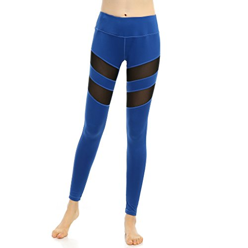 kerio-womens-breathable-fitting-pants-blue
