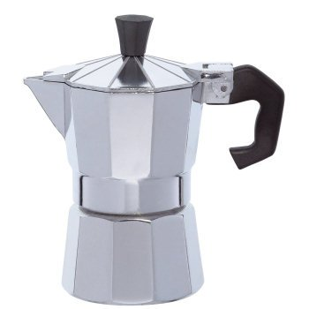 Non electric coleman coffee maker camping