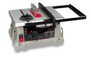 Factory reconditioned porter cable 3812r 15 amp 10 inch portable factory reconditioned porter cable 3812r 15 amp 10 inch portable table saw greentooth Choice Image