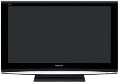 Panasonic TH-42PZ80EA- Televisión Full HD, Pantalla Plasma 42 pulgadas: Amazon.es: Electrónica