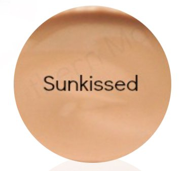 Buy selling full coverage foundation