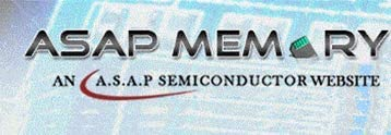 ASAP Memory 30-50117-01 TNC DPS 400i MLB//New in Box Complete Parts List of Main Memory