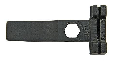 Amazon com : Numrich Gun Parts Colt Anaconda, King Cobra