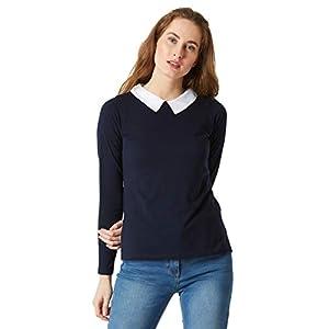 Cotton Full Sleeve Top