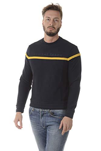 Armani Jeans Aj Bluscuro Jeans 6y6m556jdyz Armani Aj 6y6m556jdyz 1r1dx5qwz