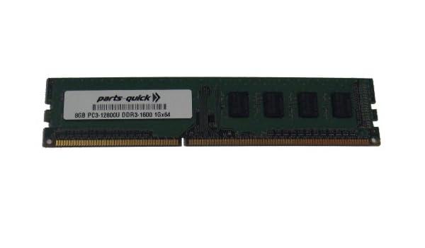 NEW 4GB Memory Module DIMM For Dell OptiPlex 3040 SFF