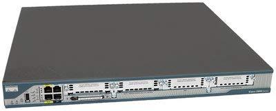 C2801-VSEC/K9 2801 Voice Security Bundle,PVDM2-8,Adv IP Serv