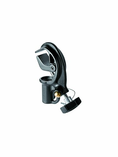 (Avenger C337 Quick-Action Junior Pipe Clamp with 1-1/8-Inch)