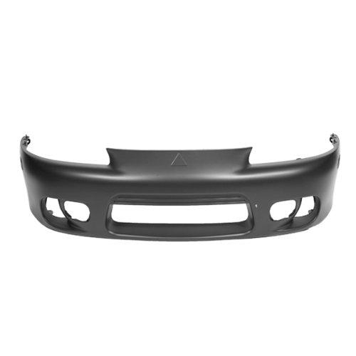 99 eclipse front bumper - 2