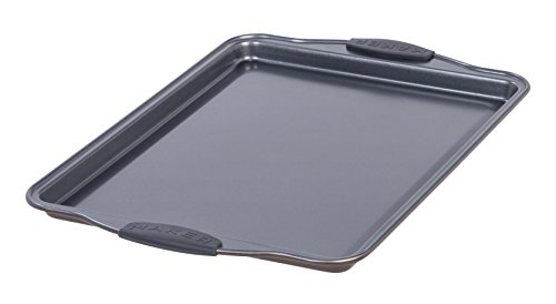 MAKER Homeware Small Cookie Sheet