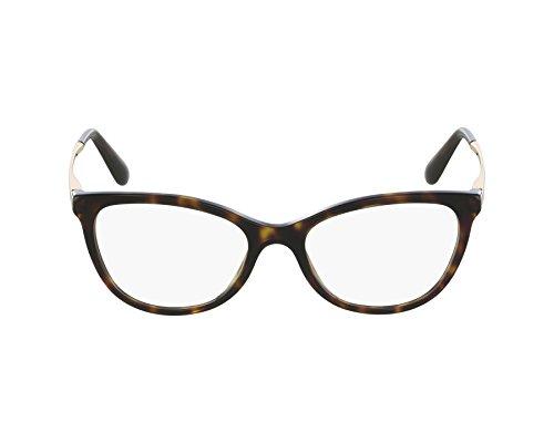 Eyeglasses Dolce & Gabbana DG 3258 502 ()