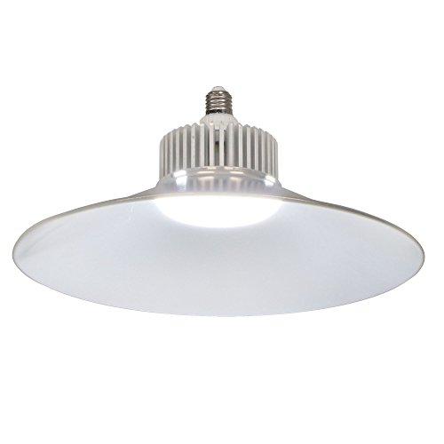 Atm Led Lights in US - 6