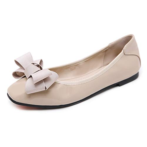 Balletto QFISH Apricot QFISH Balletto Donna YqwgUqT