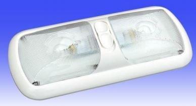 thin-lite-double-dome-light-optic-light-dist-312