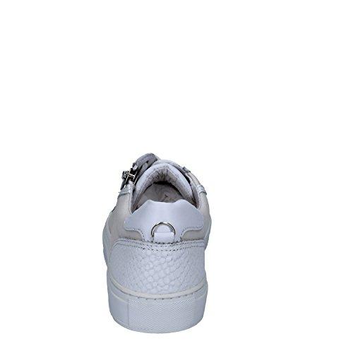 Cult - Zapatillas para hombre