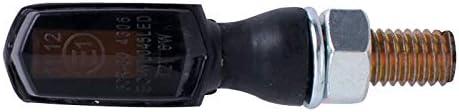 IXS LED-COB Blinker LEDIND-59