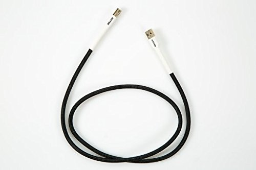 Mytek Metropolis USB2 Cable 1.0m by Mytek