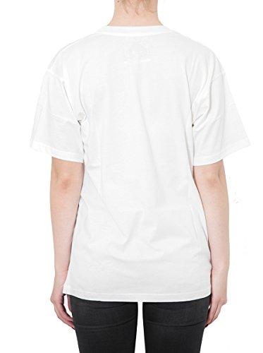 Moschino T-Shirt Maniche Corte