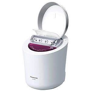Panasonic Steamer Nano Care Pink EH-SA95-P