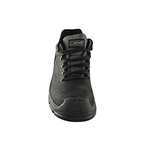 516b4a2595e Mme Spring chaussures d ascenseur pente avec muffin croûte épaisse  chaussures à talons hauts chaussures