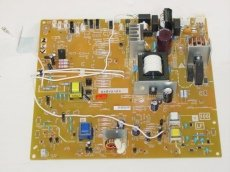 ASTEC AA21160 BOARD POWER HP P/N: C8401-60003 HP PHOTOSMART 1215 INKJET PRINTER