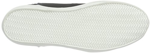 Ankle Black W Sunari 024 1 416 Blk Boots WoMen Lacoste qHU0xwaSnX